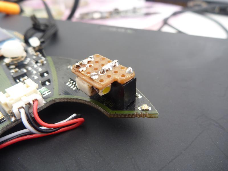 micro_module